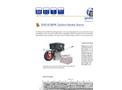 Model Elvis III S8/P8 - Surface Vibrator Source Brochure