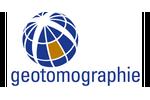 Geotomographie GmbH