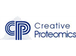 Creative Proteomics Offers Untargeted Metabolomics Service for Academia and Various Industries