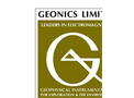 Geonics Products - Catalogue