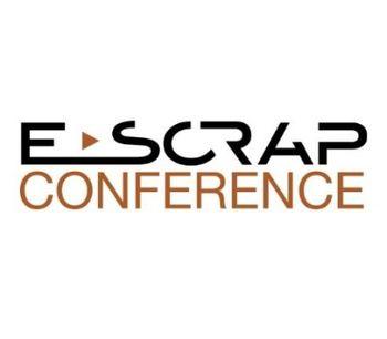 The E-Scrap Conference 2012