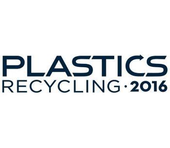 Plastics Recycling 2016