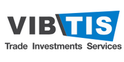 Vibtis Ltd.