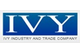 Yongjia Ivy Industry and Trade Co., Ltd.