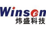 Zhengzhou Winsen Electronics Technology Co., Ltd.