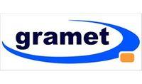 GRAMET GmbH & Co. KG