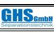 GHS Separationstechnik GmbH