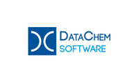 DataChem Software, Inc