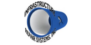 Infrastructure Repair Systems, Inc.