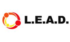 L.E.A.D. - Model SL-CR-HGH - Hydrogenation Corrosion Inhibitor