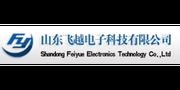 Shandong Feiyue Electronic Technology Co., Ltd.