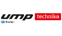 UAB `UMP Technika`