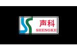 Shaanxi SK Electronic Technology Co.,Ltd.