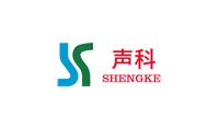 Shaanxi SK Electronic Technology Co.,Ltd.