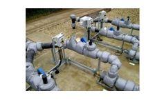 Bespoke Heat & Sound Insulation System