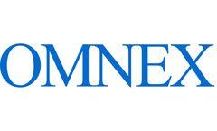 Omnex - Requirements Flowdown Software