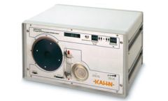 Opti-Cal - Stand Alone Humidity Calibrator