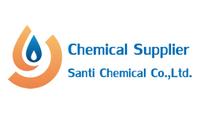 Weifang Santi Chemical Co., Ltd.