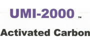 United Manufacturing International 2000 (UMI-2000)