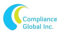 Compliance Global Inc.