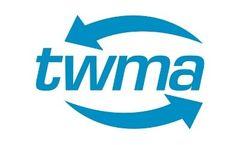TWMA - Model TCC - RotoMill