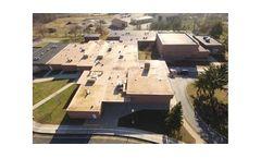 Lansing Roof Asset Management Services