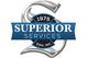 Superior Services RSH Inc.