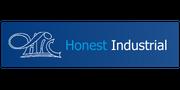 Honest Industrial Co., Ltd.