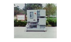 ThermTech - Soil Remediation with Thermal Oxidizers and Catalytic Oxidizers