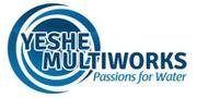 Yeshe Multiworks