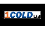 1Cold Ltd