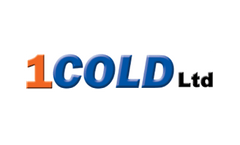 1Cold - Feasibility Studies & Concept Design Services