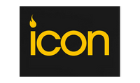 Icon Scientific Limited