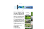 Wetland Services
