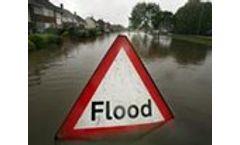 Flood Risk Services