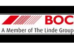 BOC Limited
