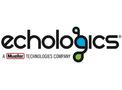 EchoShore - Model DX Platform - Continuous Leak Detection Monitoring for Distribution Mains