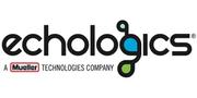 Echologics Engineering Inc. - a division of Mueller Canada Ltd.
