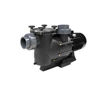AstralPool - Model COLORADO - Centrifugal High Flow Plastic Pumps