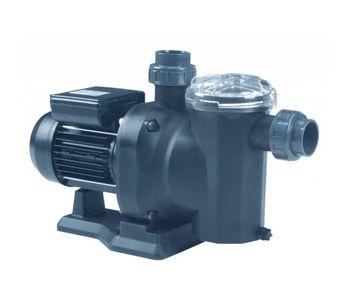 AstralPool - SENA Pump