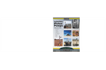 Blackhawk Technology Company Brochure