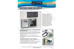 Blackhawk - Solar Powered Pneumatic Pump Controller Brochure