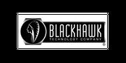 Blackhawk Technology Company