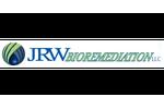JRW Bioremediation, L.L.C.