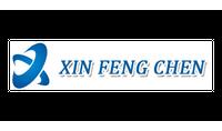 Qingdao Xinfengchen Industry & Trade Co., Ltd.