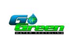 Go Green Industrial Supply