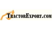 TractorExport