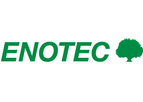 ENOTEC Remote - Remote Control ENOTEC Analyzers