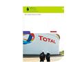 Arkoil Company Profile Brochure