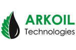 ARKOIL Technologies
